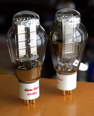 Blog0199 together with Lighting Up An Old Vacuum Tube moreover Vacuum Tube  lifier Schematic in addition 4l60e Transmission Schematics additionally 156433 Post Pics Your Glowing Tubes. on vacuum tube pinouts